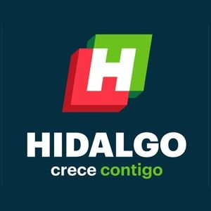 Gobierno del Estado de Hidalgo