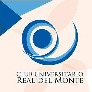 Club Universitario Real del Monte