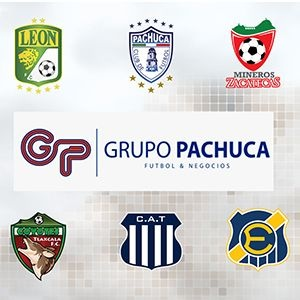 Grupo Pachuca